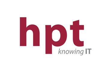 Logo-hpt