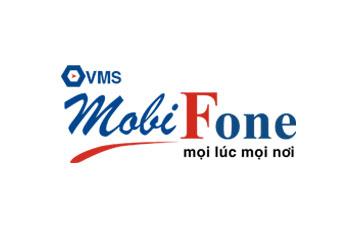 Logo-vsm mobifone