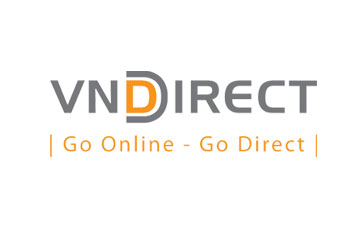 Logo - vndirect