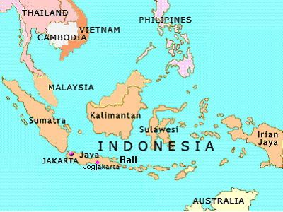Indonesia ts travel event indonesia gumiabroncs Choice Image