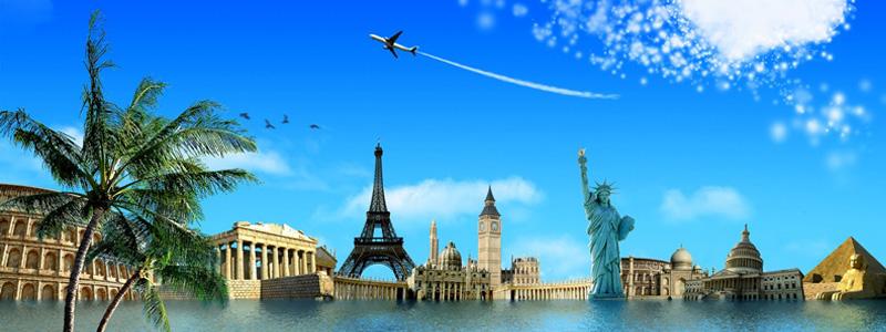 TS-Travel-&-Event, du-lich-team-building,giới-thiệu-team-building, du-lịch-trong-nước, tổ-chức-sự-kiện, ngày-hội-gia-đình, tiệc-cuối-năm