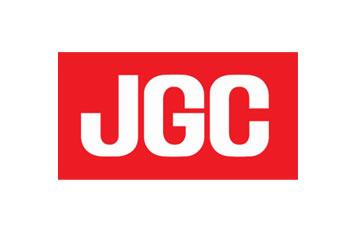Logo-jgc vietnam