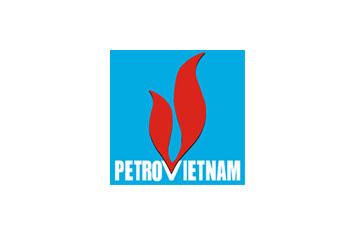 logo-petro