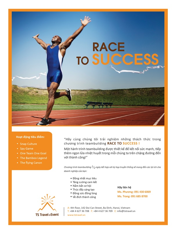 RACE TO SUCCESS-Web (3)