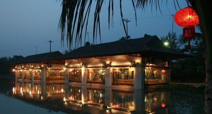 Thao vien resort (700)