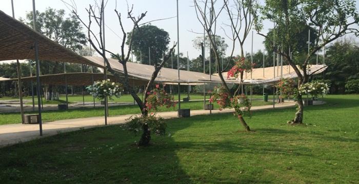 ngay-hoi-gia-dinh-Eco-park-TStravel 7