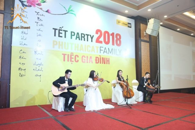 tiec-cuoi-nam-tet-party-2017-phuthai-cat-ts-travel-7