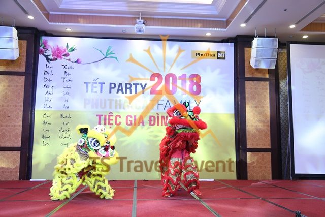 tiec-cuoi-nam-tet-party-2017-phuthai-cat-ts-travel-3