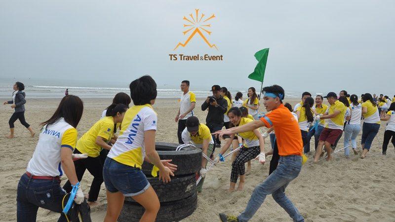 m-i-c-e-tour-chuong-trinh-kick-off-cuoi-nam-aviva-viet-nam-18