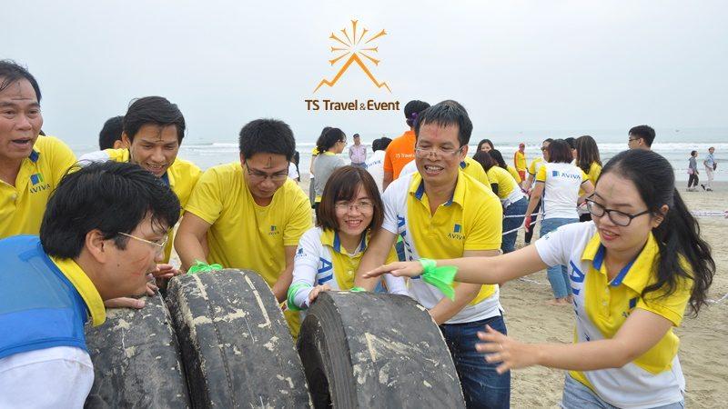 m-i-c-e-tour-chuong-trinh-kick-off-cuoi-nam-aviva-viet-nam-16